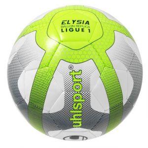 Uhlsport Elysia Replica Ligue 1