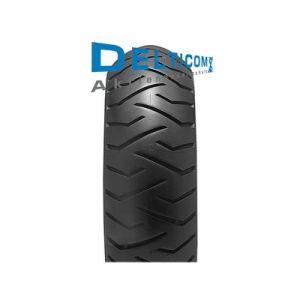 Bridgestone 160/60 R14 65H TH 01 R M/C
