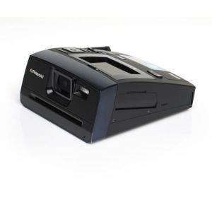 Polaroid Z430 (avec Imprimante intégrée)