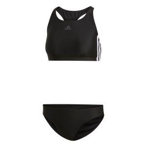 Adidas Bikini Fit Noir - Taille 40