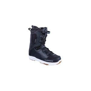 Northwave Boots Edge Sl Black