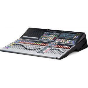 PreSonus Studiolive 32SX III console de mixage numérique