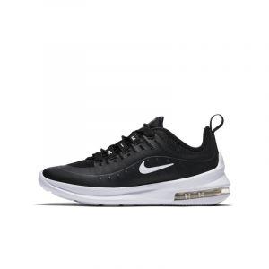 Nike Chaussure Air Max Axis pour Enfant plus âgé - Noir - Taille 35.5