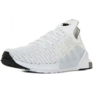 Adidas Climacool 02 17 Pk chaussures blanc 45 1/3 EU