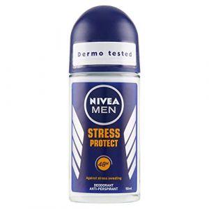 Nivea Men Stress protect - Déodorant 48h