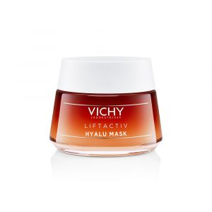 Vichy LIFTACTIV - Hyalu Masque, 50ml