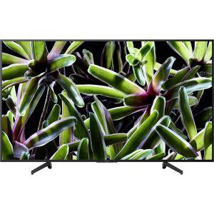 Sony Téléviseur LED 139 cm 55 pouces BRAVIA KD55XG7005