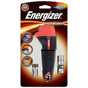 Energizer Impact 2AAA
