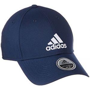 Adidas Casquette Performance Ltwgt emb navy cap Bleu 50171