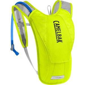 Camelbak Sac à dos d'hydratation Hydrobak 1.5 L Safety Yellow//Navy