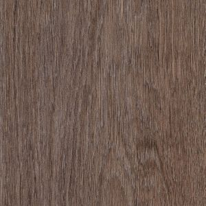 Gerflor Senso Clic Premium `0728 Cleveland Dark`