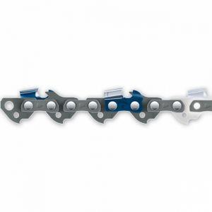 STIHL Chaîne de tronçonneuse 35cm pm3 - 3/8p - 1,3mm - m50