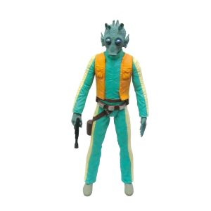 Jakks Pacific Figurine Star Wars Greedo 50 cm