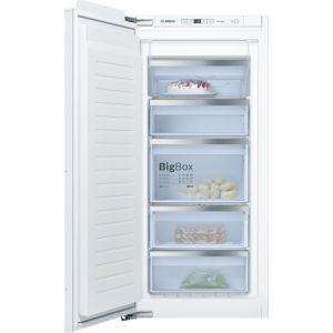 Bosch GIN41AE30 - Congélateur armoire 127 Litres