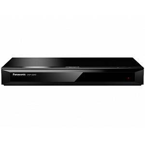 Panasonic DMP-UB400 - Lecteurs Blu-ray UHD 4K