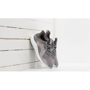 Adidas Alphabounce EM M Grey Three/ Grey Two/ Dgh Solid Grey