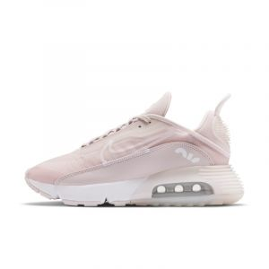 Nike Baskets Air Max 2090 Rose - Taille 36;37 1/2;38;39;40;41;42