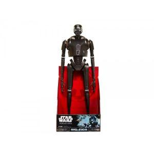 Jakks Pacific Seal Droid K-2SO 50 cm - Figurine Star Wars Rogue One
