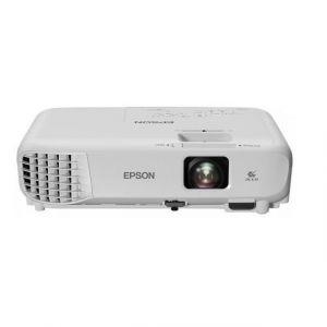 Epson EB-X05 - Vidéoprojecteur 3LCD