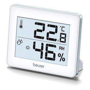 Beurer HM16 - Thermo-hygromètre
