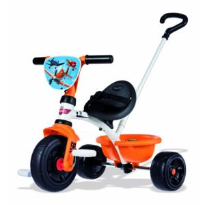 Smoby Tricycle Be Move Planes