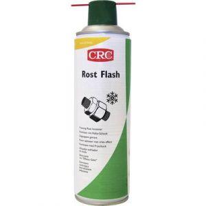 CRC Dégrippant 10864-AB 500 ml