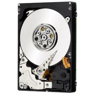 "Toshiba MG03ACA100 - Disque dur 1 To interne 3.5"" SATA III 7200 rpm"