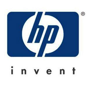 HP T6M11AE - Cartouche d'encre n°903XL Jaune