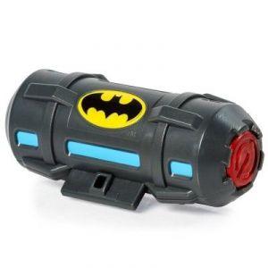 Spin Master Distracteur d'attention Batman Spy Gear