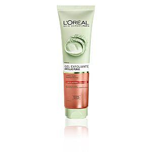 L'Oréal Exfoliant argile pure gel - 150 ml