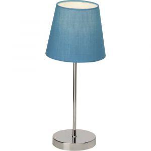 Comparer Offres Offres Comparer 776 Lampe 776 Lampe Bleue Bleue Lampe Bleue mn0N8wv