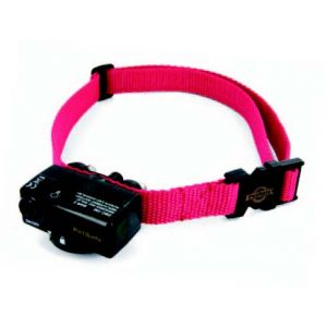 PetSafe PDBC-300-20 - Collier anti-aboiement Deluxe