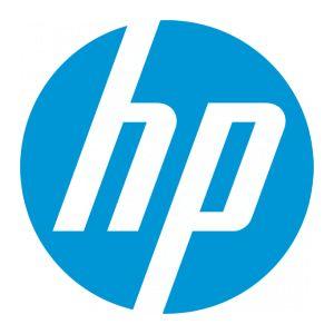 HP Lecteur optique DVD-ROM ultra-plat 9,5 mm - K3R63AA