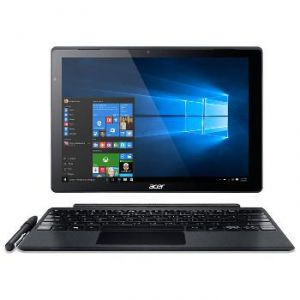 "Acer Switch Alpha 12 SA5-271P-71R6 - 12"" avec Core i7-6500U"