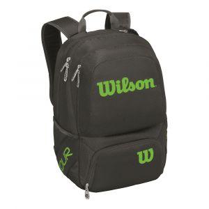 Wilson Sac A Dos Tour V Medium
