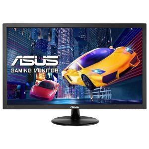"""Asus 24"""" LED - VP248QG"""