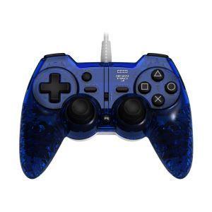Hori Controller Gempad Onyx filaire pour PC et Xbox 360