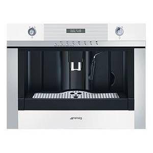 Smeg CMSC451 - Machine à café automatique encastrable
