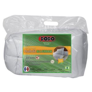 Dodo Traversin Hollofil Allerban anti-tâches (140 cm)