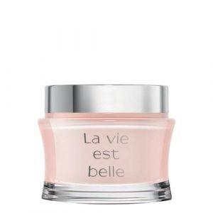 Lancôme La Vie est Belle - Crème de parfum exquise