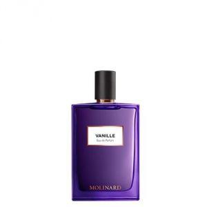 Molinard Vanille - Eau de parfum pour femme