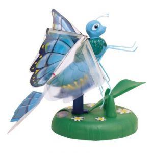 Splash Toys Lily Papillon : Aster