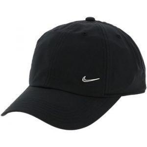 Nike Casquette réglable Heritage86 pour Enfant - Noir - Taille Einheitsgröße - Unisex