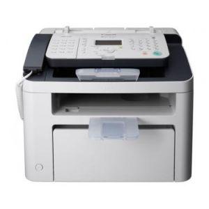 Canon i-Sensys Fax-L170 - Télécopieur laser / copieur