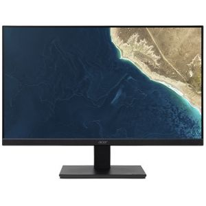 Acer V277bmipx - ecran LED - Full HD (1080p) - 27
