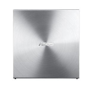 Asus SDRW-08U5S-U - Graveur DVD externe UltraDrive 8x