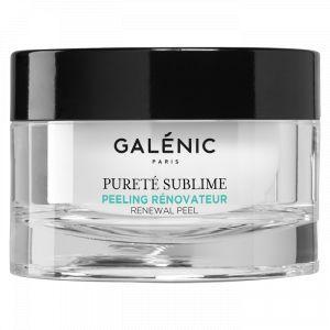 Galénic Pureté Sublime - Peeling rénovateur