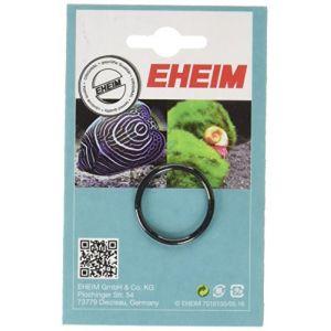 Eheim Joint pour 2250-2260 Aquariophilie