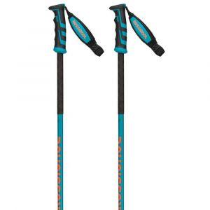 Rossignol Freeride Pro Telescopic Safety (110-135cm)