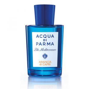 Acqua Di Parma Blu Mediterraneo Arancia di Capri - Eau de toilette mixte - 150 ml